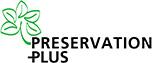 Preservation Plus